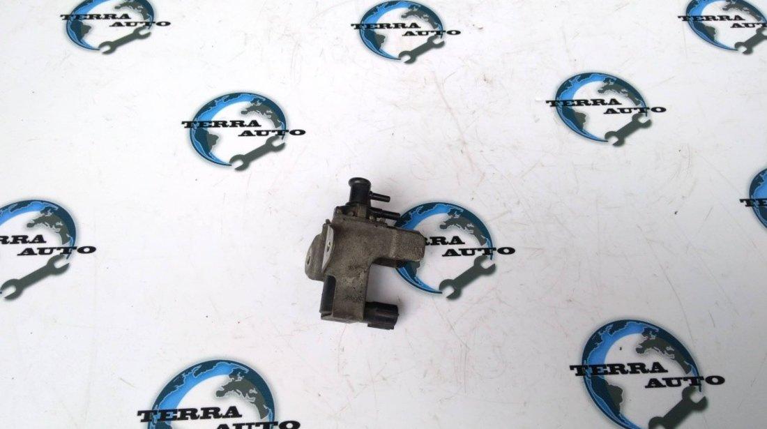 Supapa vacuum turbina Mazda 6 2.0 DI cod motor RF5C