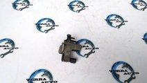 Supapa vacuum turbina Mazda 6 2.0 DI cod motor RF5...