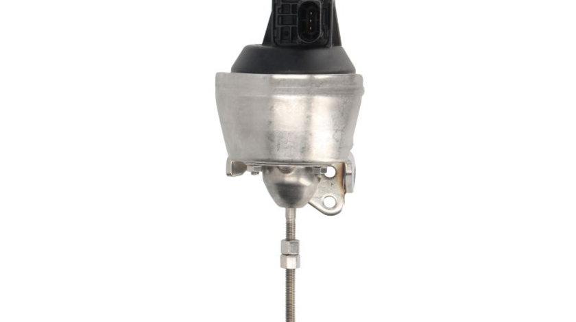 Supapa vacuum turbina pt audi, seat, skoda, vw mot 2.0 diesel