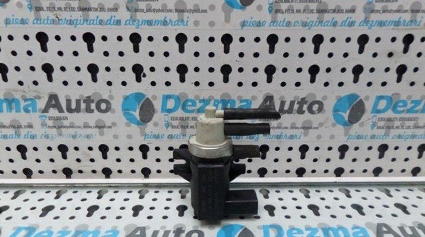 Supapa vacuum turbo Golf 5 Variant (1K5) 2.0tdi, BMM, 1J0906627B