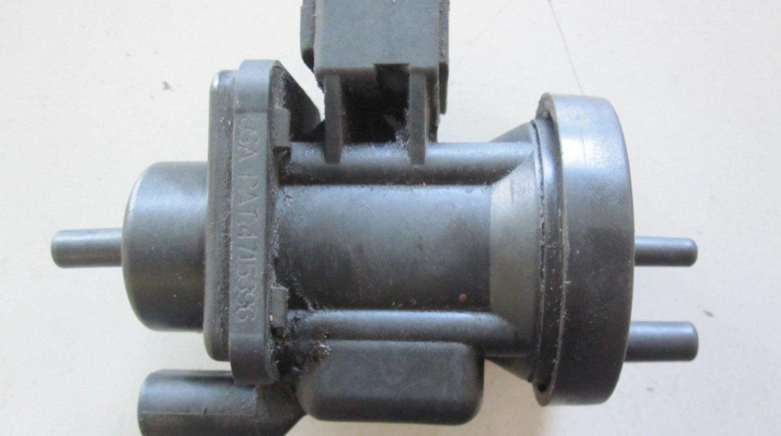 Supapa Vacuum Turbo Mercedes CLK W209 0005450427