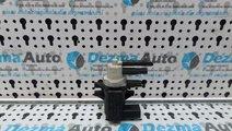 Supapa vacuum turbo Skoda Octavia 2 (1Z3) 2.0tdi, ...