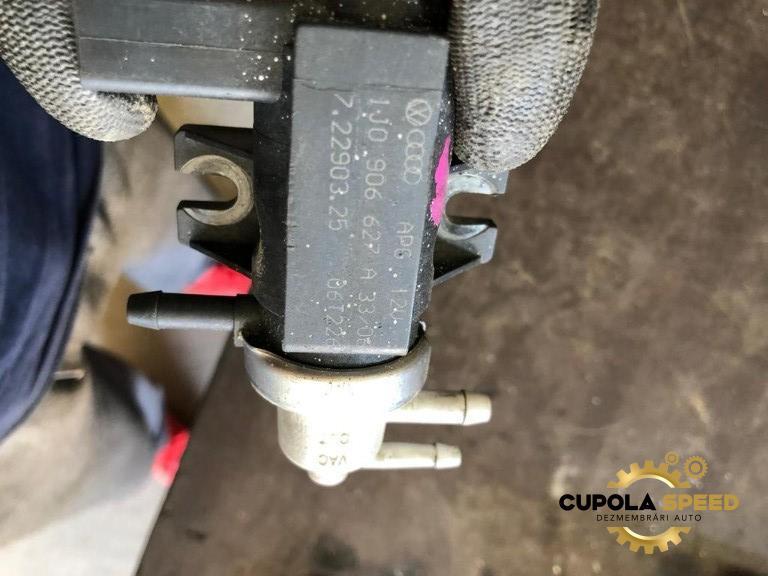 Supapa vacuum turbo Skoda Octavia 2 (2004->) 1.9 tdi 1j0906627a