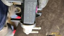 Supapa vacuum turbo Skoda Octavia 2 (2004->) 1.9 t...