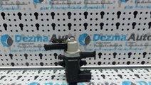 Supapa vacuum turbo Vw New Beetle (9C1, 1C1) 1.9 t...