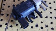 Supapa Vacuum Volkswagen Passat B7 (2010-2014) 2.0...
