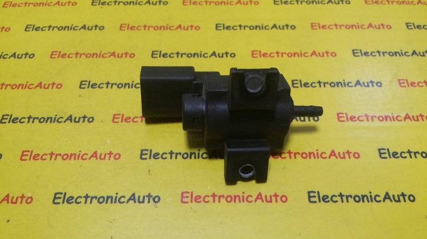 Supapa Vacuum VW, 037906283D, 72809800, 07T065