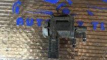 Supapa vacuum VW, Audi 1J0 906 283C