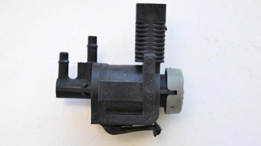 Supapa vacuum Vw Audi cod 1J0906283C