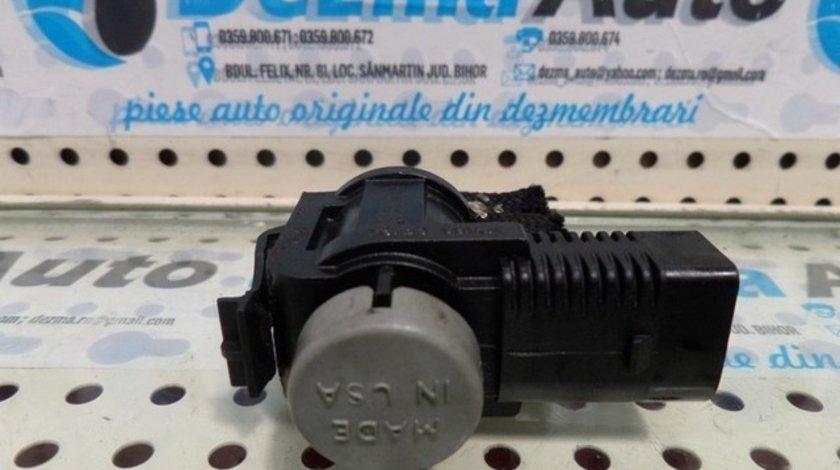 Supapa vacuum Vw Bora, 1J0906283C
