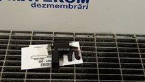 SUPAPA VACUUM VW GOLF PLUS GOLF PLUS 1.6 TDI - (20...