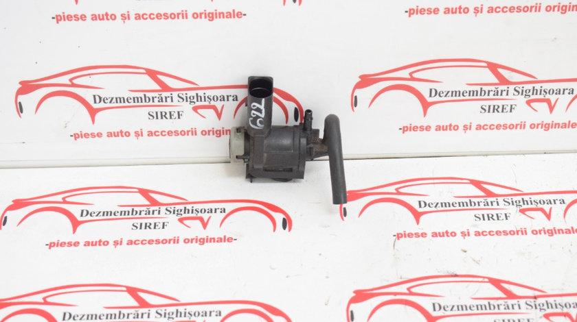 Supapa vacuum VW Passat B6 1.9 TDI 1K0906283A 622
