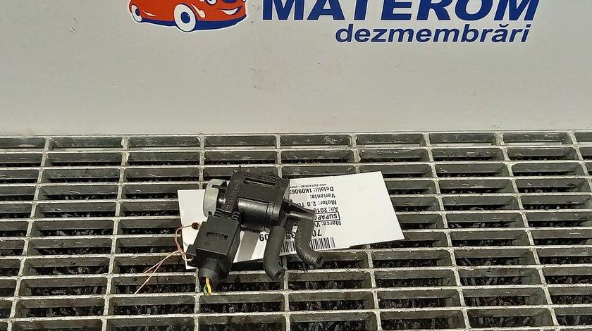SUPAPA VACUUM VW PASSAT PASSAT 2.0 TDI - (2010 2014)