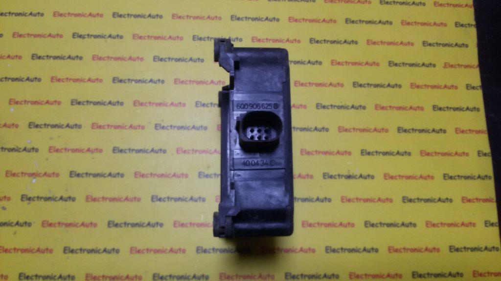 Supapa vacuum VW , Seat, Audi, Skoda 6Q0906625B, 400434C
