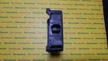 Supapa vacuum VW , Seat, Audi, Skoda 6Q0906625B, 4...