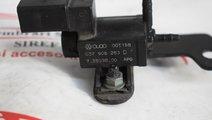 Supapa vacuum VW Sharan 1.9 AUY 037906283D 524