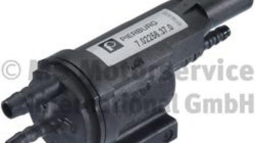Supapa, ventilatie secundara MERCEDES E-CLASS (W211) (2002 - 2009) PIERBURG 7.02256.37.0 piesa NOUA