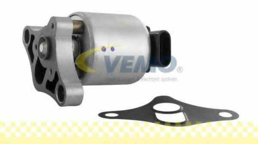 Supapacontrol evacuare EGR OPEL VECTRA B hatchback 38 VEMO V40-63-0007