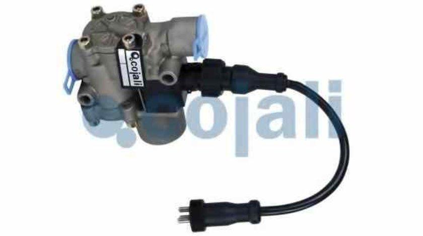 supapareglaj ABS Producator COJALI 2209217