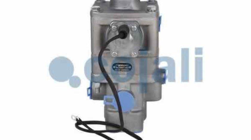 supapareglaj ABS Producator COJALI 2409003