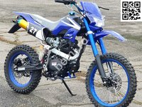 Super MOTO Cross Noi 0Km BEMI Orion 200cc Off Road 2020 PRET REAL !