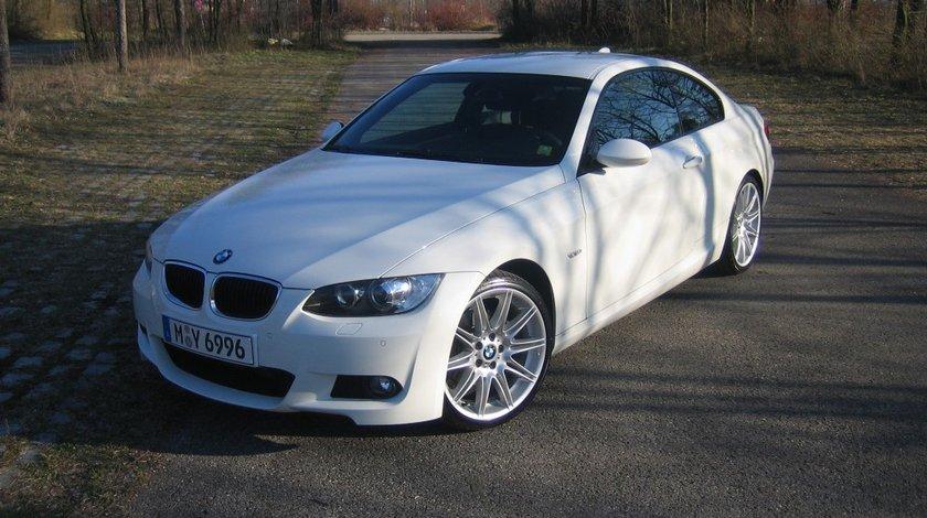 Super oferta !!! Pachet M BMW Seria 3 Coupe e92 2005 - 2009
