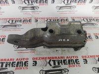 suport 036199275E  pentru VW Golf 4 1.6 16v tip motor AZD