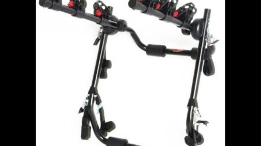 Suport 3 biciclete