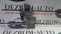 Suport accesorii 038903143af vw touran 2.0 tdi bmm...