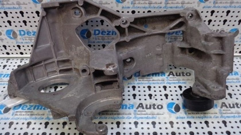 Suport accesorii 038903143H, Vw New Beetle, 1.9 tdi, ALH
