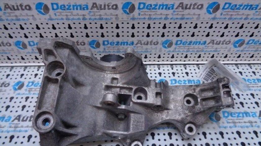 Suport accesorii 03G903143D, Audi A4 (8EC, B7) 2.0tdi 16V