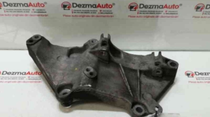 Suport accesorii 8200100148, Renault Trafic, 1.9dci (id:317102)