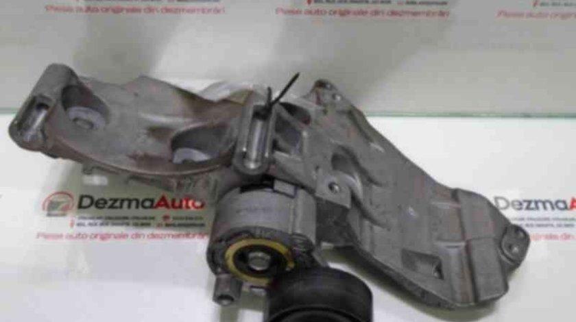 Suport accesorii 8200669494, Dacia Lodgy, 1.5 dci, K9KR846