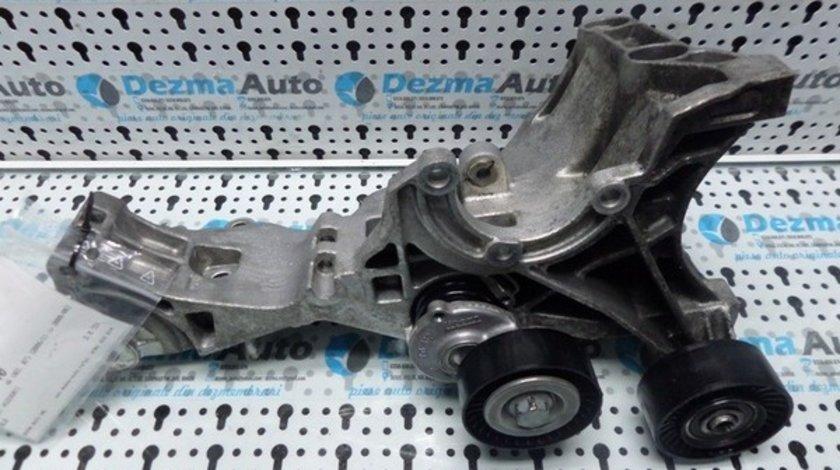Suport accesorii Audi A4 (8EC, B7) 03G903143D