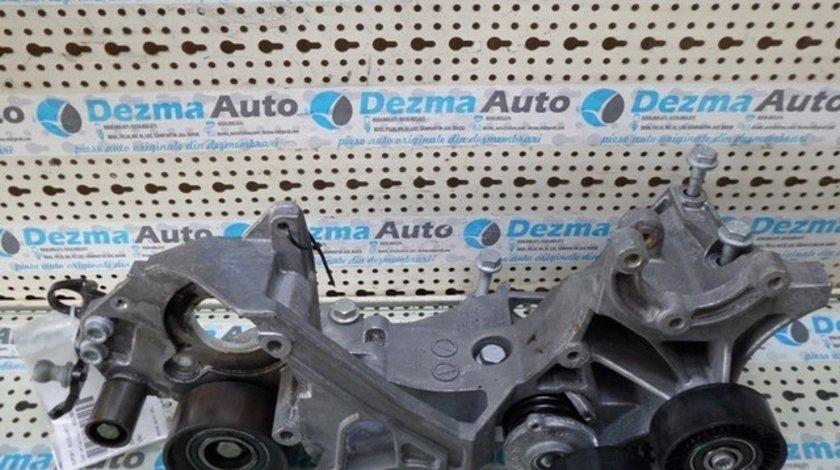 Suport accesorii Audi A4 (8K2, B8) 2.0tdi, 03L903143H