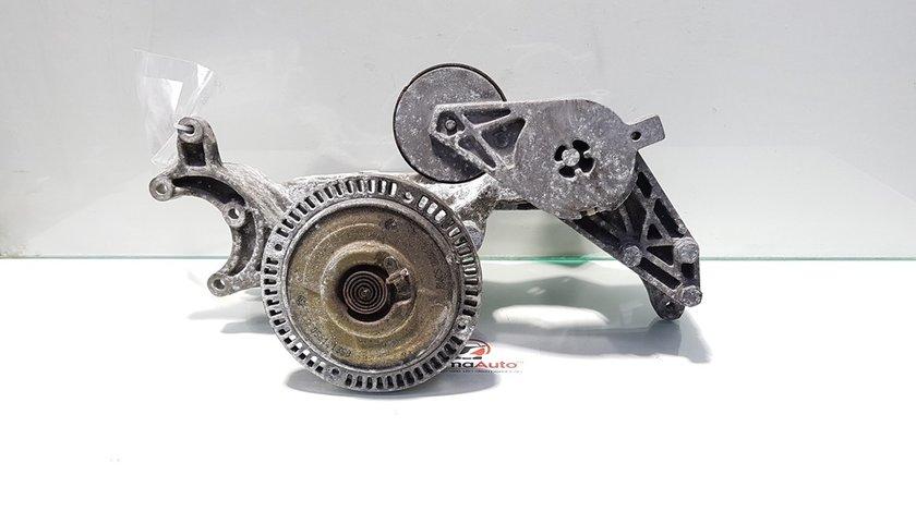 Suport accesorii, Audi A4 Avant (8D5, B5) 1.8 t/benz, 058145523D (id:393978)