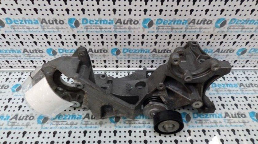 Suport accesorii Audi A4 Avant (8K5, B8) 03L903139H
