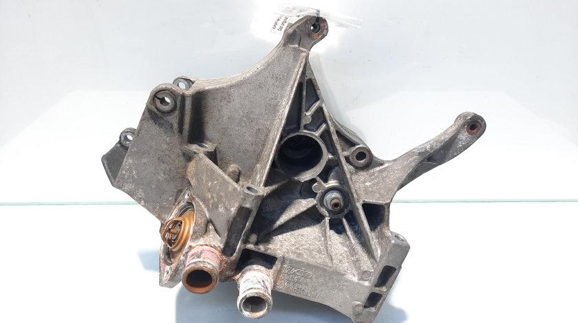 Suport accesorii cu pompa apa, cod 028903143AF, Vw Sharan (7M8, 7M9, 7M6) 1.9 tdi, AFN (id:459425)