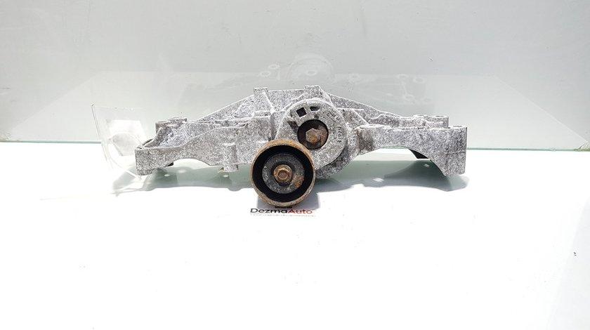Suport accesorii, Ford Transit Connect (P65) 2.4 tddi, YC1E-10K019-AF (id:393981)