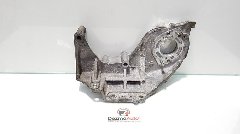Suport accesorii, Mazda 3 (BK) 2.0 mzr- cd, RF7J