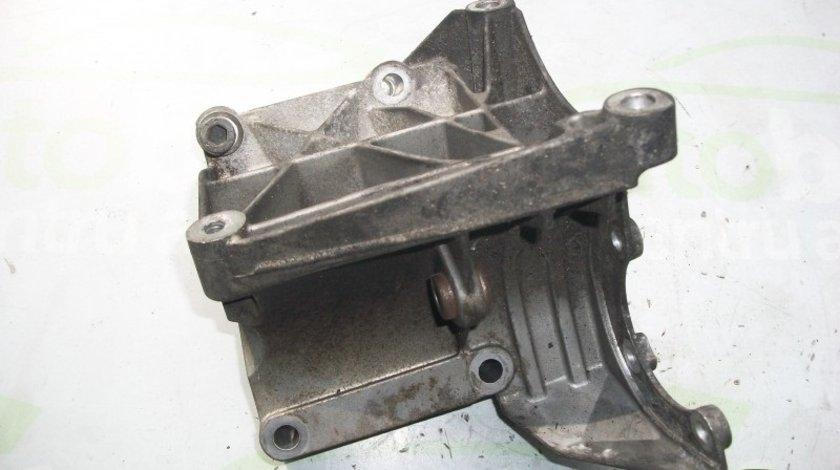 Suport Accesorii Motor Audi A8 4.2i