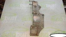 Suport Accesorii Motor Volkswagen Bora 1.9TDI