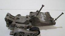 Suport accesorii motor Vw Passat B6 an 2004-2005-2...