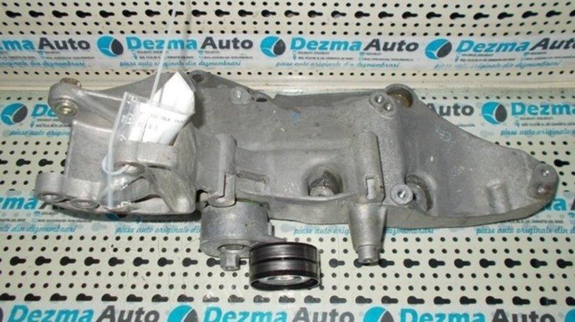 Suport accesorii Opel Vivaro Combi (J7)