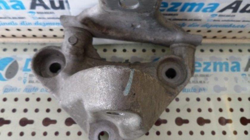 Suport accesorii Opel Vivaro (E7), 8200292833A