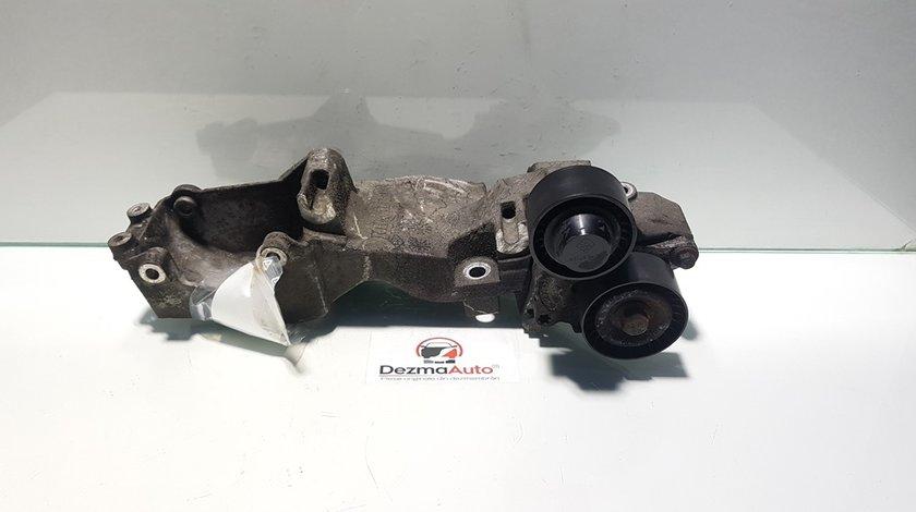 Suport accesorii, Opel Vivaro (F7) 2.0 cdti, M9R782, 8200527320 (id:394444)