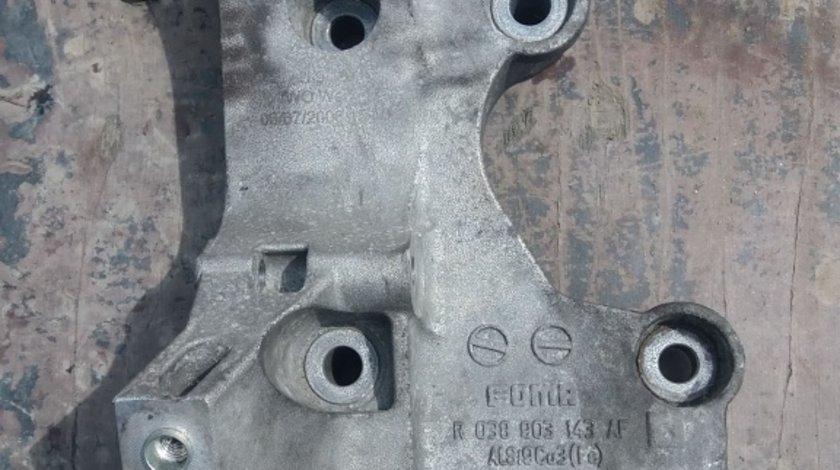 Suport accesorii Passat B6, BMP 2008