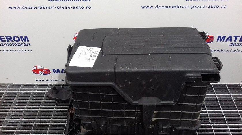 SUPORT ACUMULATOR VW PASSAT PASSAT 2.0 TDI - (2010 2014)