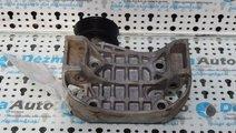 Suport alternator, 059903143P, Audi Q7 (4L)