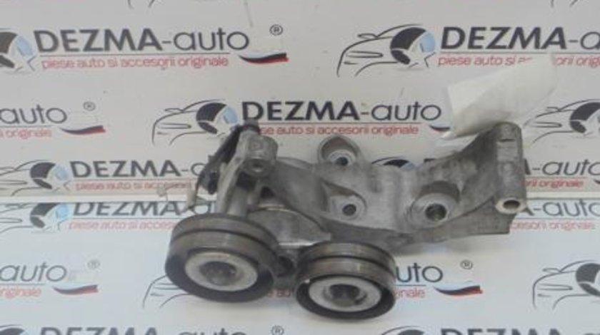 Suport alternator, 897264512, Opel Meriva, 1.7cdti